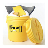 Small Overpack Spill Kit