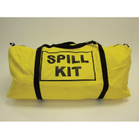 Duffel Bag Spill Kit