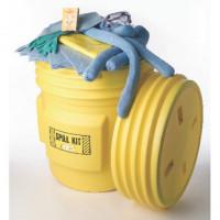 Medium Overpack Spill Kit