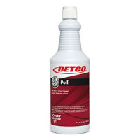 BETCO Pull 23% Bowl Cleaner