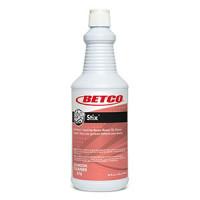 BETCO Stix Safety Bowl Cleaner