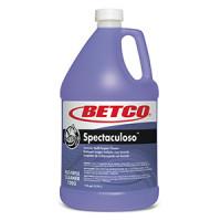 BETCO Spectaculoso Lavender Multi-Purpose Cleaner