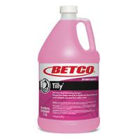 BETCO Tilly Hand Dishwash Detergent