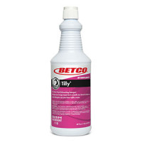 BETCO Tilly Hand Dishwashing Detergent