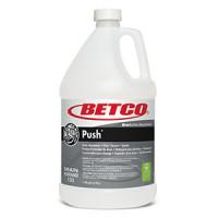 BETCO Push Drain Maintainer/Cleaner