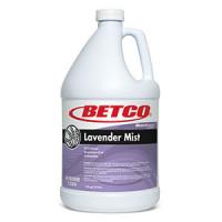 SENTEC Lavender Mist Concentrated Malodor Eliminator