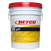 BETCO pH7 Neutral Cleaner