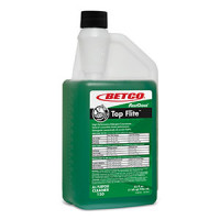 BETCO FastDose Top Flite High Performance Detergent