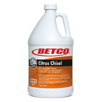 BETCO Citrus Chisel Degreaser/Cleaner