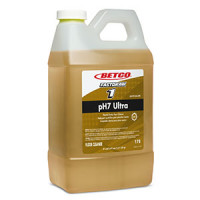 BETCO #1 Fast Draw pH7 Ultra Neutral Detergent