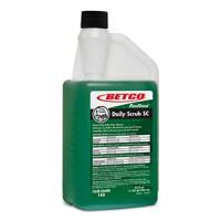 BETCO Fastdose System Daily Scrub SC