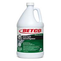 BETCO Green Earth Natural Degreaser