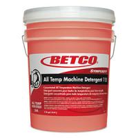BETCO All Temp Dishwash Detergent