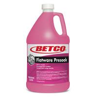 BETCO Flatware Presoak