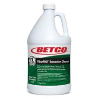 BETCO Fibrepro Extraction Cleaner