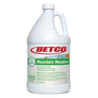 SENTEC Mountain Meadow Concentrated Malodor Eliminator