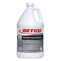 FIBERPRO Enzyme Deodorizer