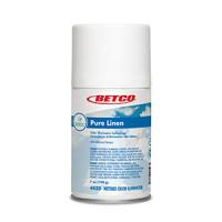 SENTEC Pure Linen Malodor Eliminating Metered Aerosol