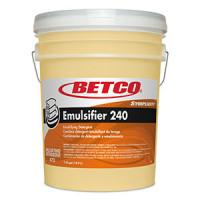 BETCO Laundry Emulsifier