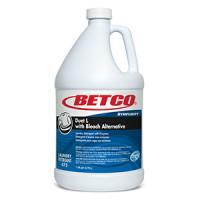 BETCO Duet-L Liquid Laundry Detergent