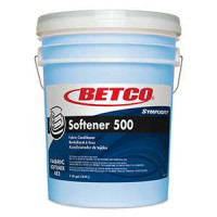 BETCO Laundry Softner