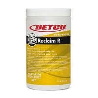 BETCO Reclaim R For Rust