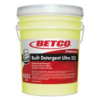 BETCO Symplicity Built Detergent Ultra 225