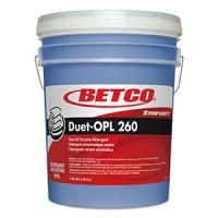 BETCO Duet-L Laundry Detergent