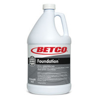 BETCO Foundation Sealer w/Cross Linker
