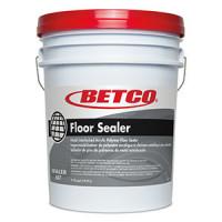 BETCO Floor Sealer