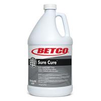 BETCO Sure Cure WB Urethane Finish