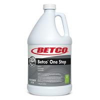BETCO One Step-Floor Cleaner/Restorer
