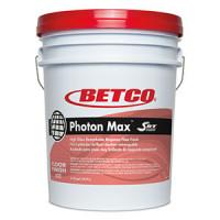 BETCO Photon Max Floor Finish