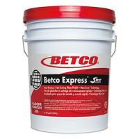 BETCO Express Floor Finish