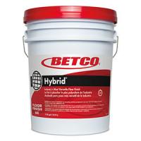 BETCO Hybrid Floor Finish