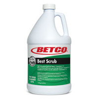 BETCO Best Scrub