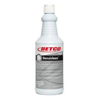 BETCO Densiclean Polished Concrete Cleaner Concentrate