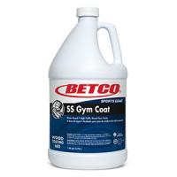 BETCO SS Gym Coat Wood Floor Finish