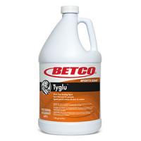 BETCO TYGLU-Wood Floor Bonding Agent
