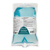 BETCO Clario Alcohol Foam Hand Sanitizer