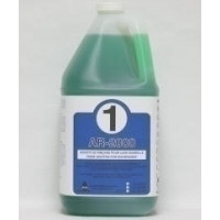 """Green"" Neutral Standard Dishwash Rinse (AR-2000)"