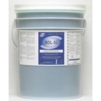 (BDL-52) Laundry Detergent - 20L
