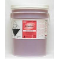 (BIO-ALKALI) Alkaline Builder - 20L