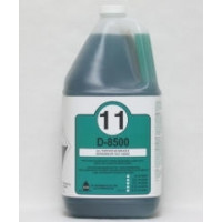 "(D-8500) ""Green"" Pine All Purpose Degreaser - 20L"