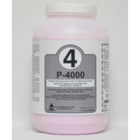 "(P-4000) ""Pink"" High Foaming Powder Presoak - 20kg"