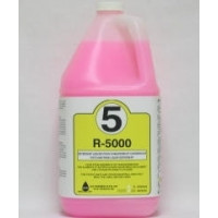 "(R-5000) ""Pink"" Liquid Pot & Pan Detergent - 4L"