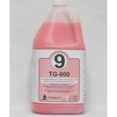 (TG-800) Drain & Grease Trap Treatment (Bacterial Cultures) - 20L