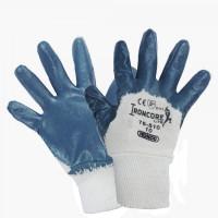 IRONCORE™ LITE Nitrile Palm Coated Glove