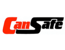 CanSafe