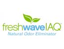 Fresh Wave IAQ